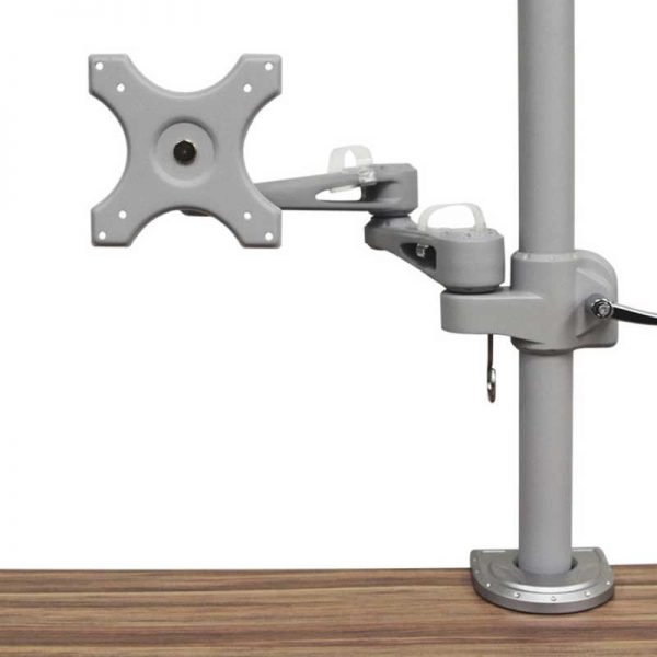 Standard Computer Monitor Arms