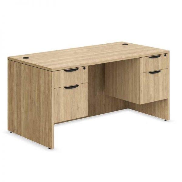 Standard-Desk-Two-Files