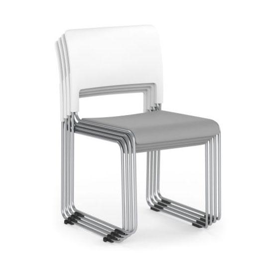 Zumi-Stacking-Chair