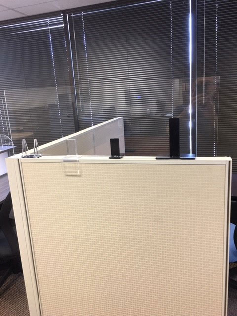 over-cubicle-guards