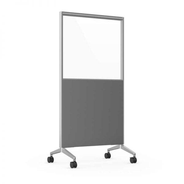 Acrylic-Room-Divider