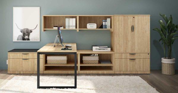 Aspen-Desk-Aspen-Filing-Cabinet-Aspen-Overhead-Storage
