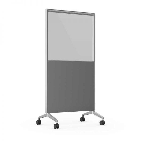 Freestanding-Acrylic-Room-Divider
