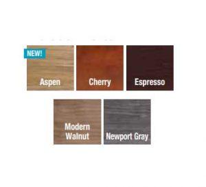 How-do-I-pick-a-desk-color