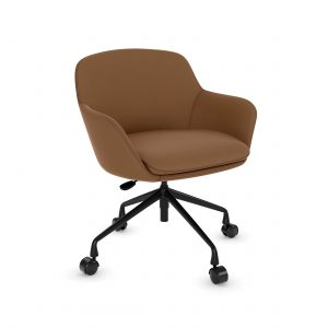 Mid-Back-Guest-Chair---The-Noel---brown