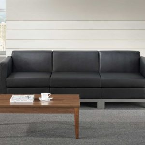 Reception Seating - Sofa