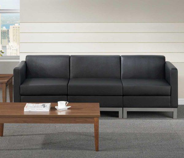 Reception Seating - Sofa