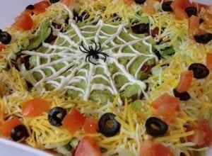 halloween-ideas-for-the-office-food-e1539044141472-300x220