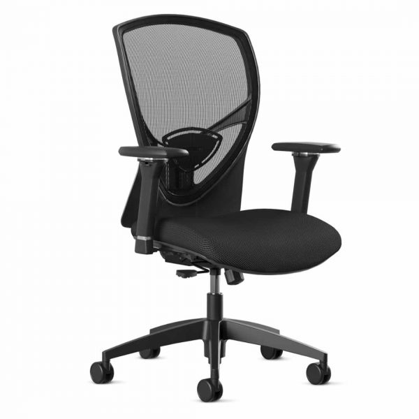 @NCE 216 office chair