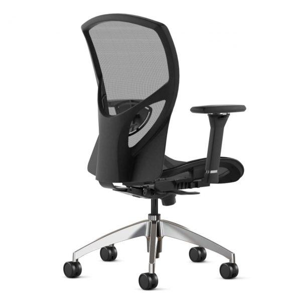 NCE 217 Ergonomic Computer Chair