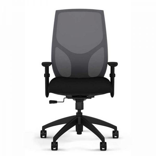 9-to-5-Seating-The-@NCE-146-Mesh-Back-Office-Chair