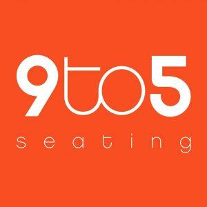 9to5 logo