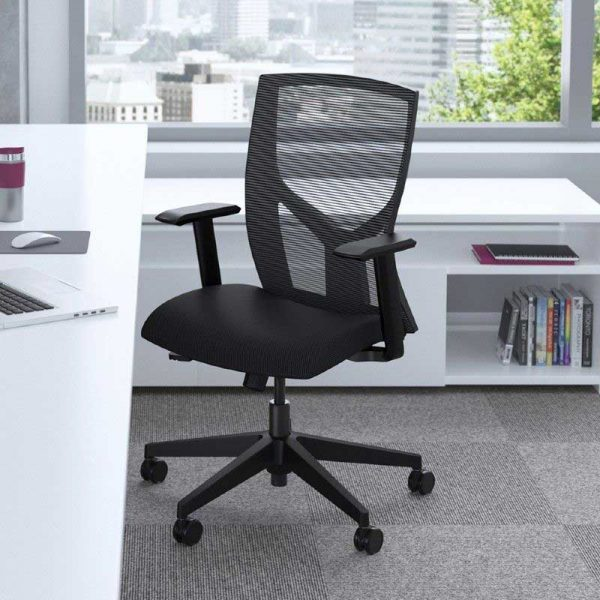 desk chair 9to56