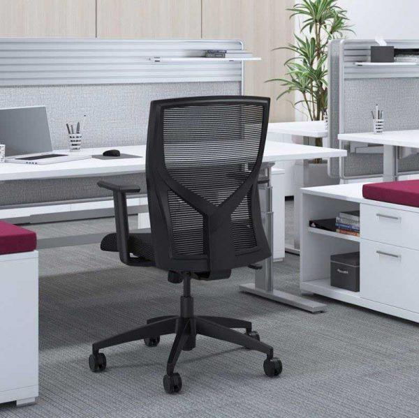 Desk-Chair-