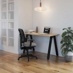 Home School Desk