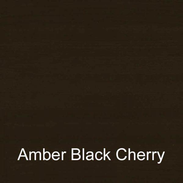 Amber-Black-Cherry
