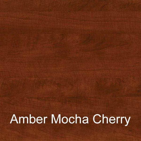 Amber-Mocha-Cherry
