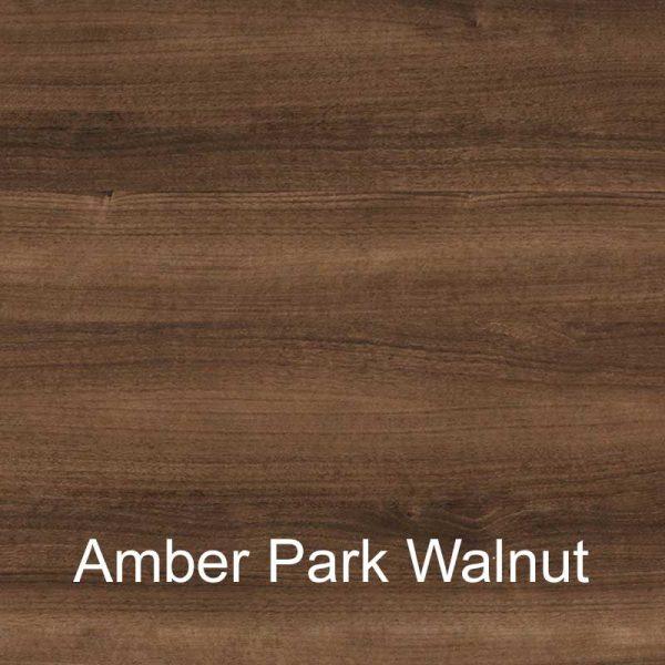 Amber-Park-Walnut