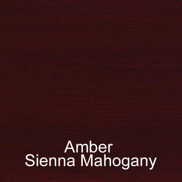 Amber-Sienna-Mahogany