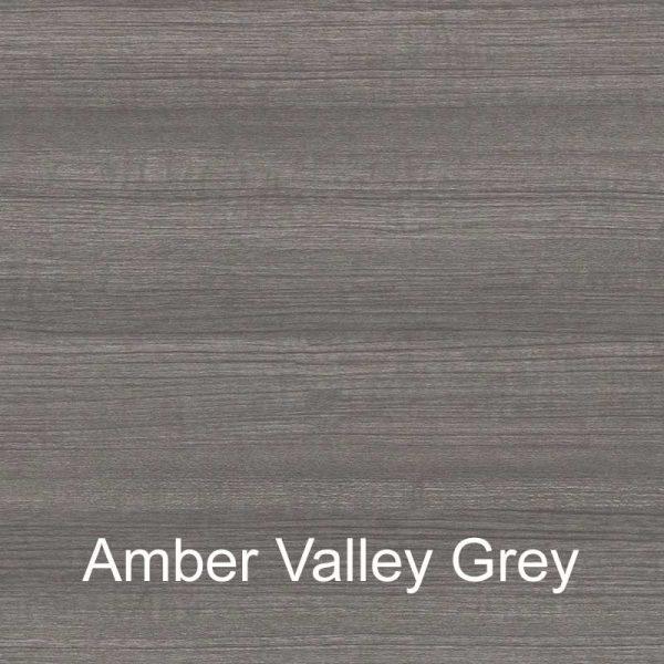 Amber-Valley-Grey