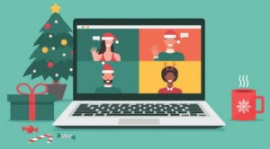 Holiday Ideas for Remote Employees