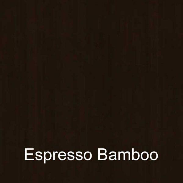 Espresso-Bamboo-Cherryman