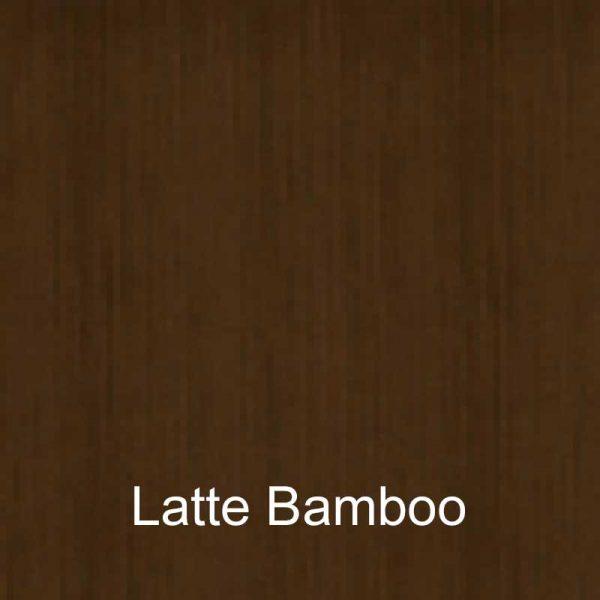 Latte-Bamboo-Cherryman