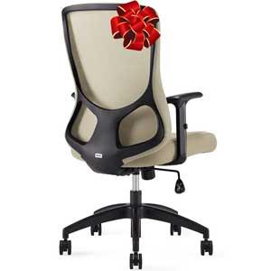 The Alien Office Chair