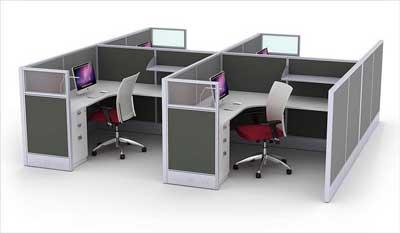 buy-cubicles-near-me