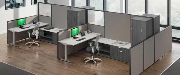 office furniture colorado